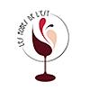 Les Robes de l'Est : Wine merchant